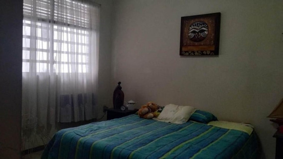 Casa En Venta Trigal Centro Valencia Cod 20-6075 Ar