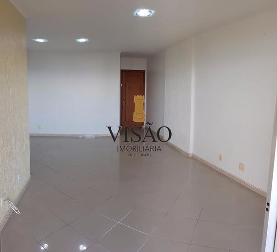 Apartamento - Ap01039 - 34315485