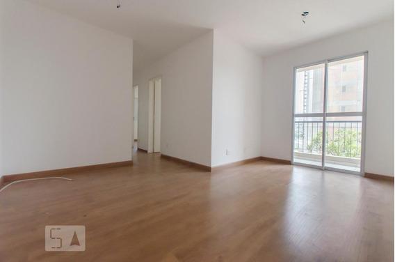 Apartamento Para Aluguel - Vila Andrade, 2 Quartos, 53 - 892791697