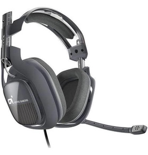 Audofono Headset Astro A40 2da Generacion En Caja.