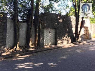 Excelente Casa Em Região Nobre Do Tucuruvi, São 05 Dormitórios Sendo 03 Suítes, 01 Sala Para 02 Ambientes, 01 Cozinha, 03 Banheiros, 01 Lavanderia, Pi - So2231