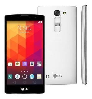 Smartphone Lg L Prime Plus H522f 8gb Grade A