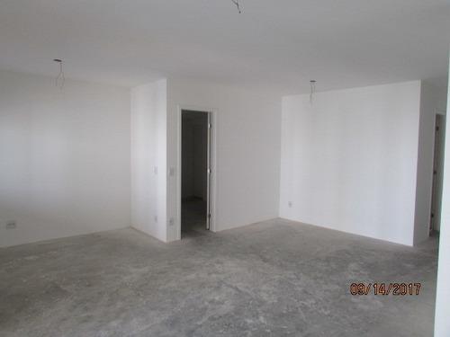 Apartamento No Premiere Jardim Aquárius De 143m² - Ap3-1283