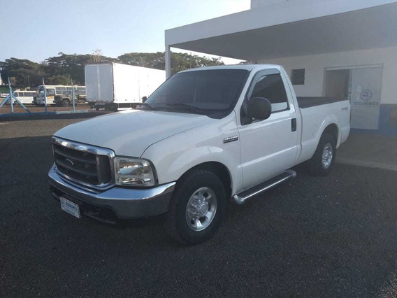 Ford/f250 Xl - Super Duty - 2000 - Rodonaves Seminovos