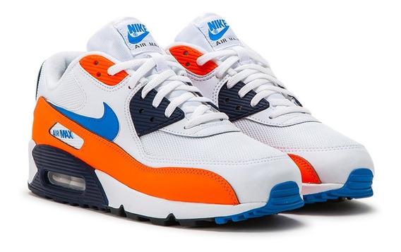 Nike Air Max 90 Essential 1 Retro Og Comman Ivo Jordan 3 4 5