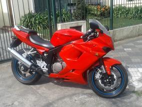 Moto Hyosung