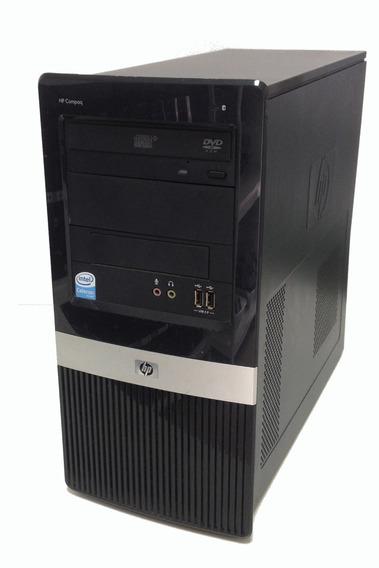 Computador Hp Dual Core