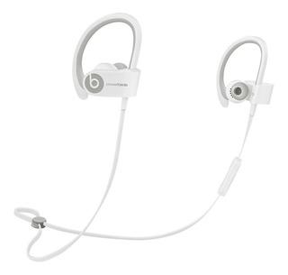 Auriculares Power Beats2 Wireless Inalámbricos Originales Cuotas