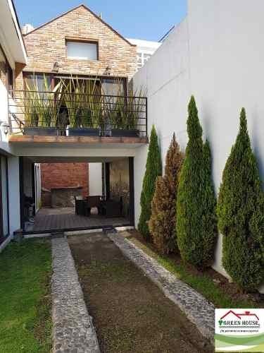 Venta Casa Remodelada, Unidad Modelo, Iztapalapa, Churubusco