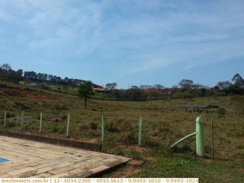 Terrenos Para Incorporações À Venda  Em Bragança Paulista/sp - Compre O Seu Terrenos Para Incorporações Aqui! - 1154833