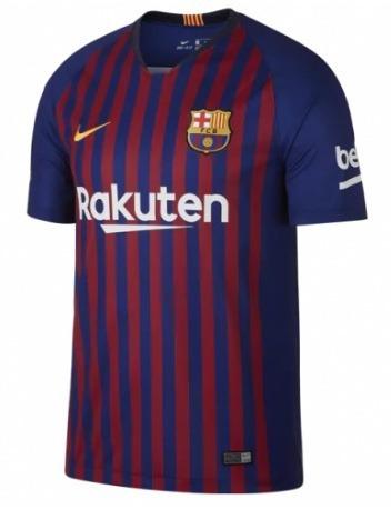e77246b833 Camisa Barcelona - Coutinho, Arthur, Messi - Frete Grátis - R$ 159,99 em  Mercado Livre