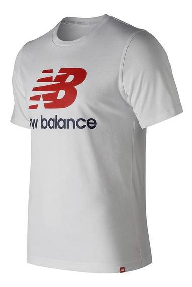 Camiseta Logo Basic Bmt91546bwt Cinza Masculino