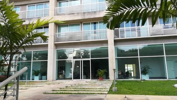 Alquiler Apartamento En Santa Eduvigis