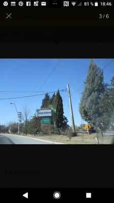 Casa Y Terreno En Venta San Luis Zona Centro Comercial