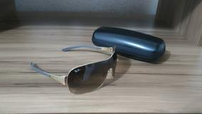 25a751f7a Óculos Novinho Sem Uso. Ótica Diniz - Óculos no Mercado Livre Brasil