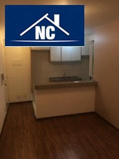 Apartamento - Ap00564 - 33819932