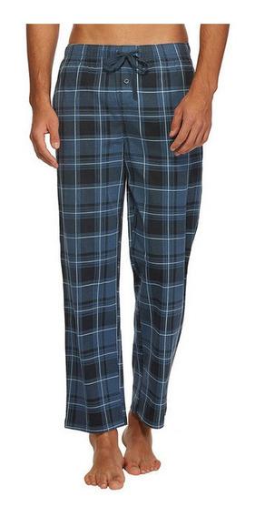 Pijama Pantalon Caballero Buffalo 2 Pza