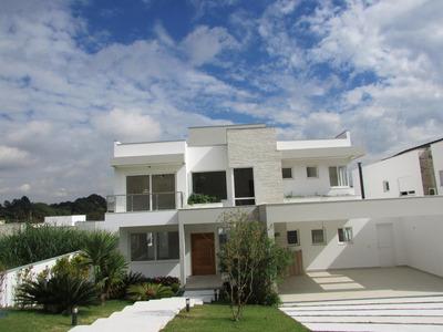 Casa Residencial À Venda, Granja Viana, Carapicuíba - Ca7617. - Ca7617