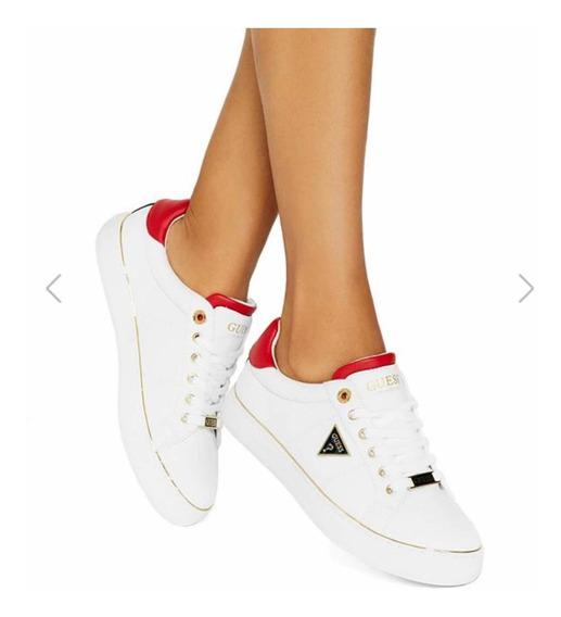 Tênis Sneakers Guess Original