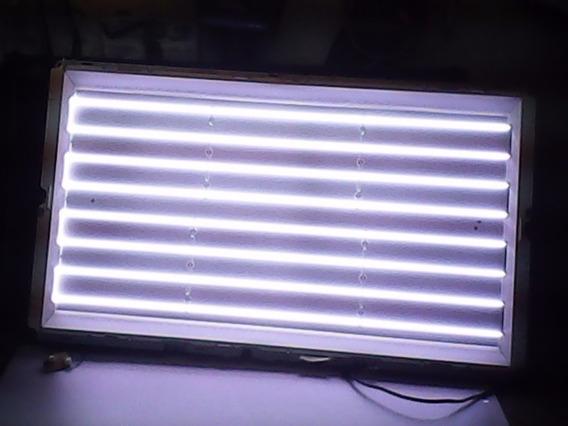 Tv Philco Ph32m4 -- Lampadas Backlight