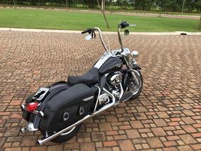 Harley Davidson Road King Classic Classic