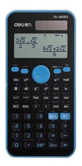 Calculadora Estudantes Do Ensino Médio Teste Computador Colo