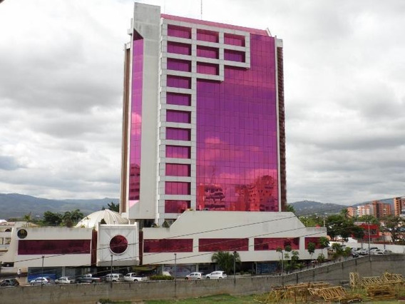 Comercial En Venta Barquisimeto Av Leones Flex N° 20-147, Sp