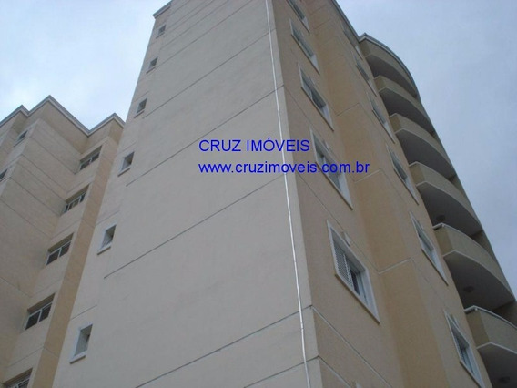 Aparamento Erreo 1 Dormitorio - Ap0158 - 3541661