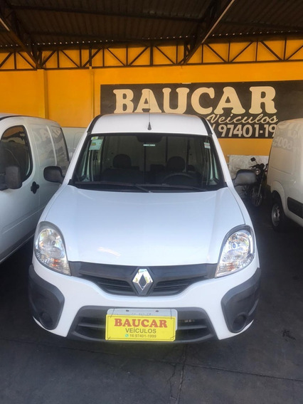 Renault Kangoo 2015/16