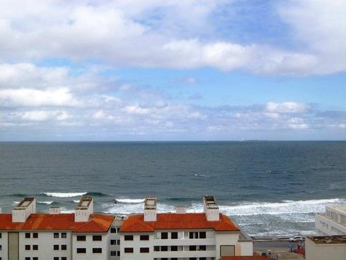 Alquiler Punta Del Este Enero Y Febrero  - Prop. Id: 2397
