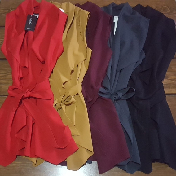 Blusa 77666 Aide Collection