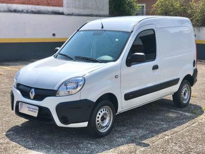 Renault Kangoo Express 1.6 16v 2018