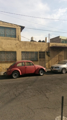 Renta Casa En Santa Rosa