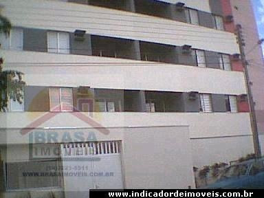 Apartamento Para Locação Em Presidente Prudente, Vila Mathilde Vieira, 3 Dormitórios, 1 Suíte, 3 Banheiros, 1 Vaga - 00178.004_1-108159