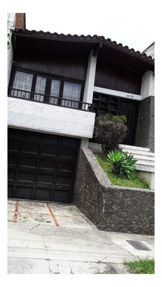Casa Lote Para Venta En Simón Bolívar