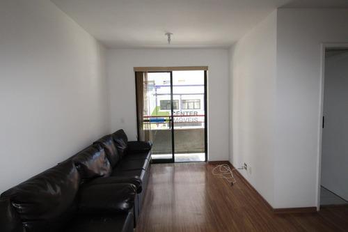 Imagem 1 de 15 de Apartamento - Jardim Paulista - Ref: 12583 - L-870580