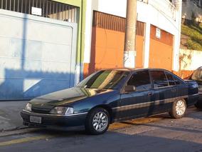 Chevrolet Omega Gls 2.2 / 4 Cil.