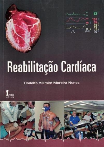 Reabilitacao Cardiaca