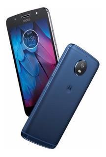 Motorola Moto G5 S Special Edition 2017 Libres
