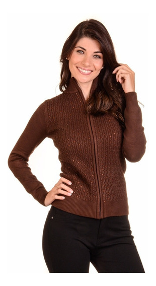 Sueter Capricho Collection Cns-092