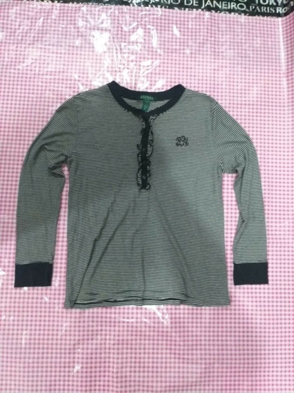 Ax Sweaters Polo Ralph Laurent M Mujer N-lacoste Hilfiger