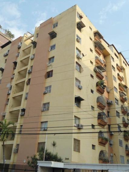 Espacioso Y Bello Apartamento De 113,15m2