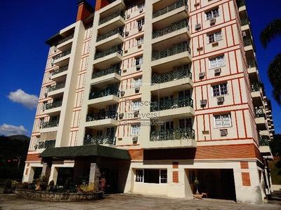 Apartamentos - Itaipava - Ref: 2098 - L-2098