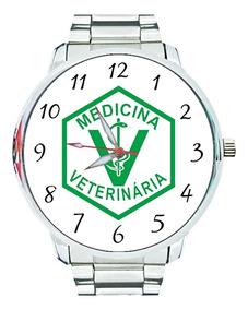 Relógio Medicina Veterinária Saúde Animal Veterinário Bichos