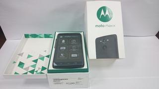 Celular Smartphone Motorola Moto Maxx Xt1225 64gb 20,7mp -
