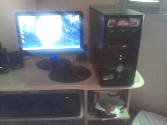 Computador 2gb Hd320