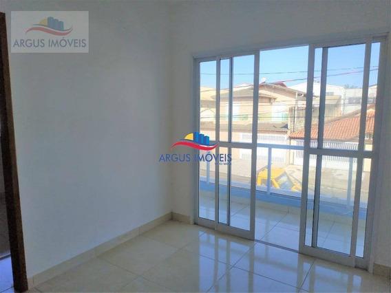 Casa 3 Dorm 1 Suite 2 Vagas Privativas Varanda E Dispensa Particular Casa Segura - Ca0323