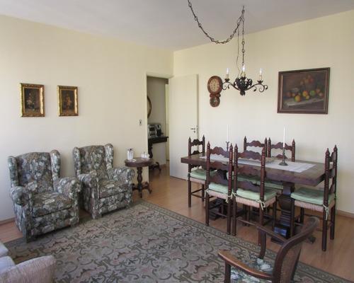 Apartamento - A008793 - 4506950