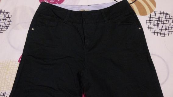 Pantalon / Pantalones Casual Marca Armi Para Damas