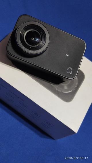 Camera De Ação Xiaomi Mini 4 K